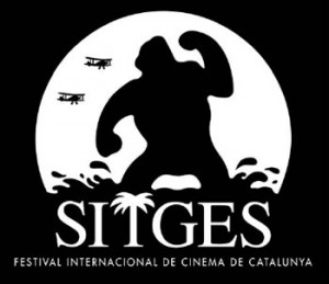 ⓒ Sitges